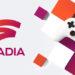 Google、ゲーム機本体不要の「STADIA」発表!プレステ、任天堂オワタw