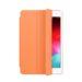 新型iPad mini 5向けのオススメのケースって何かある?