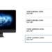 【悲報】iMacでメモリ256GBを使えるのはPro以上と判明