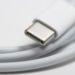 USB-C普及のカギは独自規格の「iPhone」