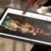 プロはMacProを捨て、iPad Proに移行する