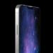 iPhone SEの後継ことiPhone XE、4.8インチ有機EL搭載で今秋来る?