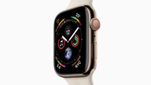 Apple Watch使ってるやつおる?