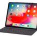 iPad Pro買っちゃったけどどんな用途があるんだろ?