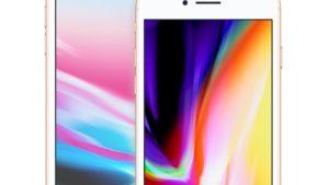 iPhoneのやつ月額いくら払ってる?