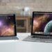 【朗報】macOS 10.15で公式にiPadサブディスプレイ化サポートか