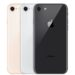 4.7インチのiPhone 8後継モデルが2020年3月に登場か