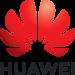 Huawei、Appleに5Gチップ提供を検討中か?CEOがコメント
