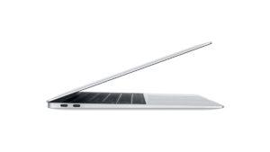 Xcode動かしたいんだが、MacBookのメモリって8GBで足りる?