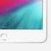 iPad mini4→iPad mini5のベンチマークの差wwwww