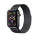 Apple Watch買おうと思う フォーマルにもカジュアルにも使えるし電波時計だしリマインダー確認できるしいいことずくめでしょ?
