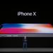 Apple「iPhone8の次は…X!」マイクロソフト「Window8の次は…10!」←これ