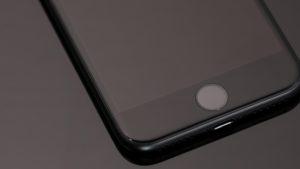 【朗報】2020年の新型iPhone、指紋認証復活が確実視