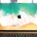 Apple、やはり16インチMacBook Proを開発中 有機ELディスプレイ搭載の見込み