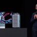化物すぎる...28コアXeon、最大1.5TBメモリ搭載可能な「Mac Pro」が発表
