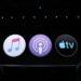 iTunes、ついに終了  アップルが正式にアプリ分割を発表