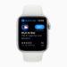 Apple Watch、ついに単独でアプリが取れるようになる