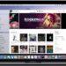 「iTunesが分割されたら入れた曲とかどうなるの?」→Appleさんの回答がこちら