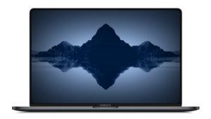 未発表のMacBookモデルナンバー、新たに7つ登録される