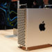 Apple専門記者「新型Mac Proを『おろし金』と言う人は前頭葉が衰えてる」