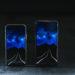 2020年「iPhone」 5.4/6.1/6.7インチになり2機種が5G対応