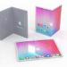 Apple、折りたたみ「iPad」を準備中か