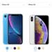 2020年iPhone、全部で4機種か