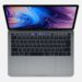 【朗報】新型MacBook Pro 13インチ(2019)下位モデルのベンチ結果、上位モデル並