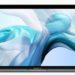 【悲報】新型MacBook Air 2019、SSD速度は2018年モデルより遅い模様