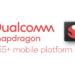 「Snapdragon 855 Plus」発表。855のオーバークロック版、GPU性能15%向上