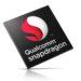 snapdragon845と855の違いを別のもので例えてくれ!