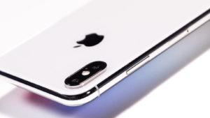 iPhoneXとかいうiPhone最高傑作