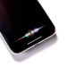 Apple、2020年に音声認識特化の「SiriOS」を発表か