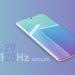 【朗報】2020年iPhoneのディスプレイは120Hz駆動の超滑らか仕様か