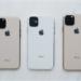 「iPhone11」は3モデル中2モデルがトリプルカメラ、新機能「スマートフレーム」搭載、USB-Cは非搭載か