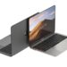 16インチMacBook Pro、「新境地拓く高価格」で10月に登場か