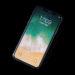 iPhone X使ってるんだが、ジェスチャー操作って直感的じゃなくない?