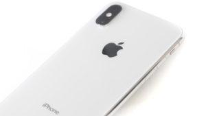 次期iPhoneはマットな背面ガラスで新色グリーン追加 iPhoneロゴは消える模様