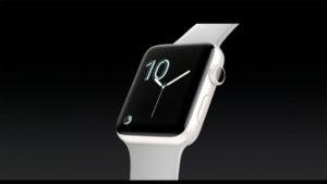 Apple Watch 5はチタン、セラミックモデル追加で新型iPhoneと同時に9月発表か