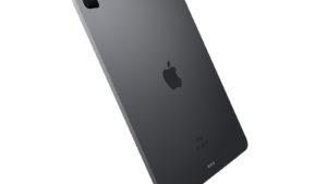 2020年3月に3次元計測センサー搭載の新型iPad Pro発売か