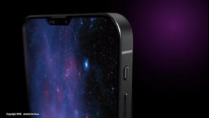 【朗報】「iPhone SE 2」、2020年春に登場へ by 日経