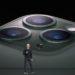 「iPhone 11 Pro」「iPhone 11 Pro Max」正式発表!ついにトリプルカメラ搭載に