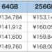 【携帯】au、iPhone XSを買うと毎月520円割り引き(1年間のみ)