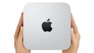 Appleが10月30日に発表しそうな6つの新製品 海外メディアが予想