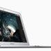 発展途上国にもMacを。Macにも廉価版が必要だ