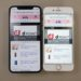 iPhone8・SEの全画面←これが今一番熱望されてるサイズです