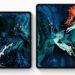新型iPad proが最高傑作と騒がれてるけど何がすごいの?