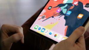 新型iPad Proが発売されたわけやがお前ら使用感どうよ?