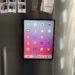 新型iPad Proに神機能。「冷蔵庫にくっつく」
