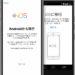 【急募】AndroidからiPhoneに乗り換えた経験のあるなんJみんなへ…!